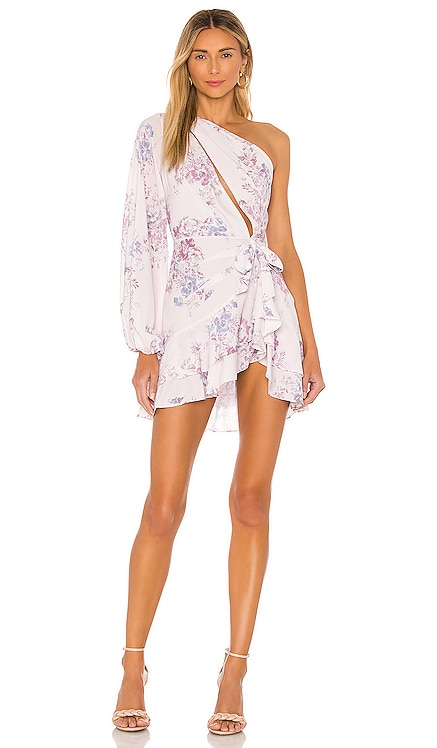 ROBE COURTE SUNNY Michael Costello $268