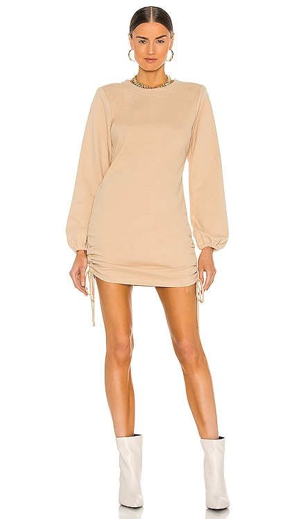 x REVOLVE Juliana Mini Dress Michael Costello $185