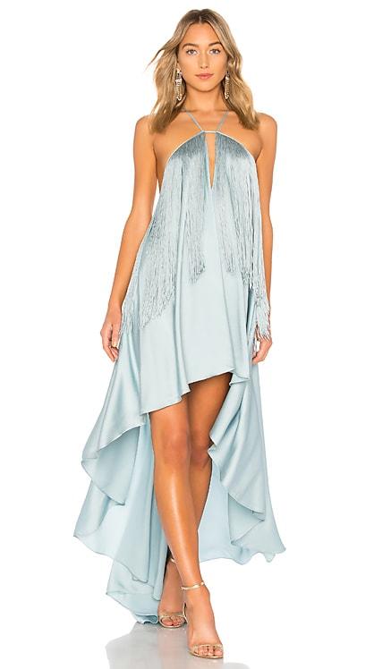 x REVOLVE Generosity Dress Michael Costello $218 BEST SELLER