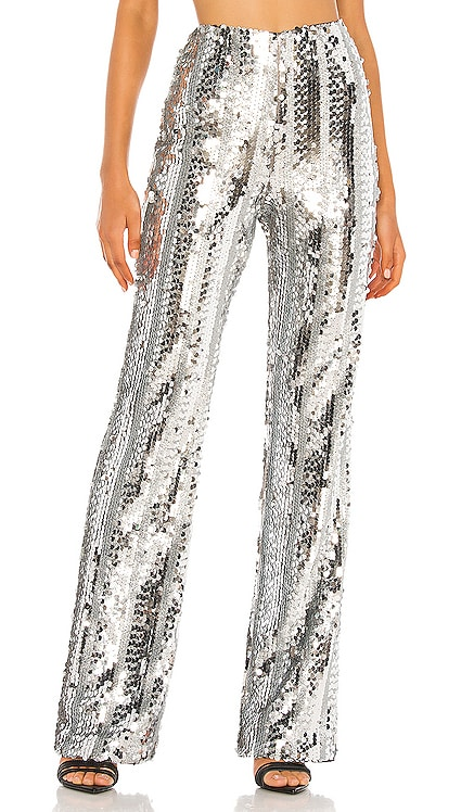 x REVOLVE Hugh Pant Michael Costello $81 (FINAL SALE)