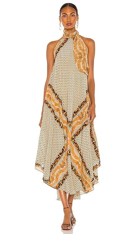 Scelerate Dress Mes Demoiselles $580 BEST SELLER