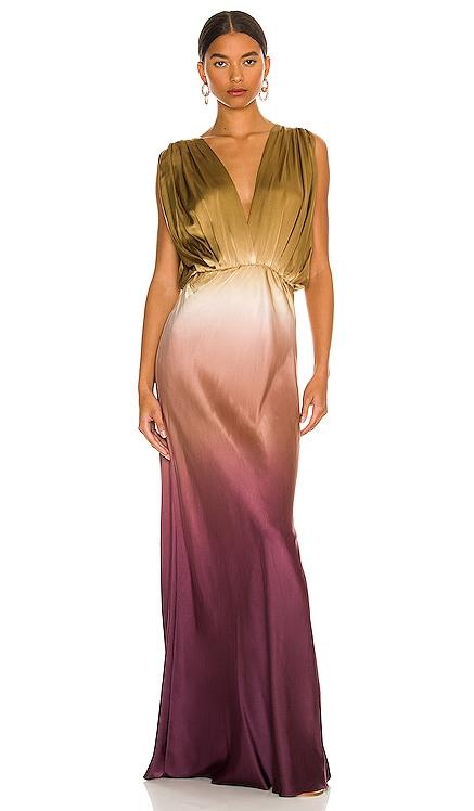 Daylight Dress Mes Demoiselles $430