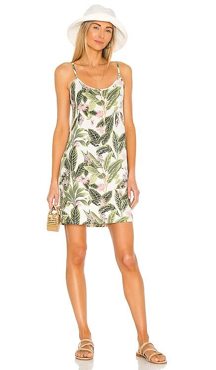 Slip Dress MASONgrey $65 NEW