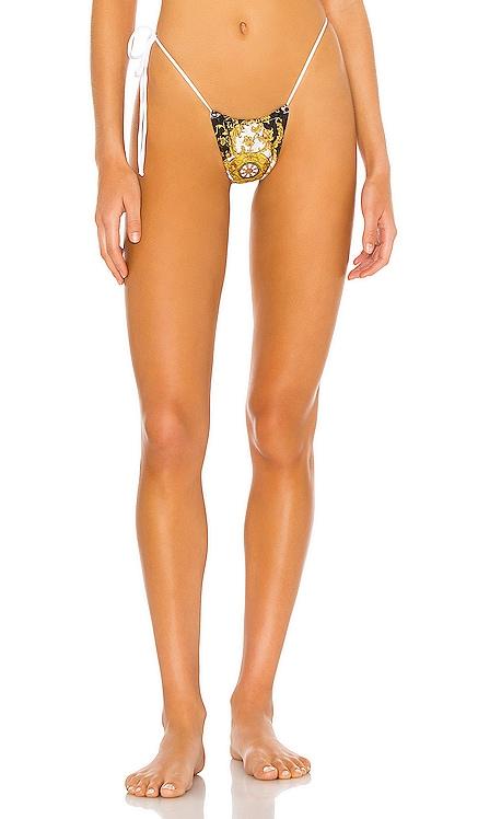 CAPRI 比基尼內褲 Monica Hansen Beachwear $132