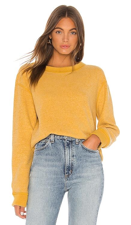 Celeste Reversible Sweatshirt Michael Stars $128
