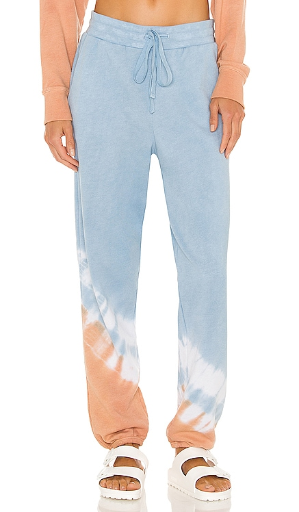 Ray Relaxed Jogger Michael Stars $158