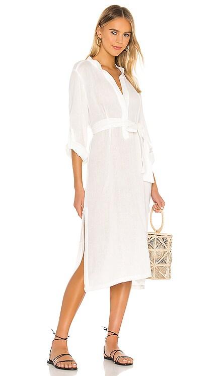 Oku Dress MIKOH $143 BEST SELLER