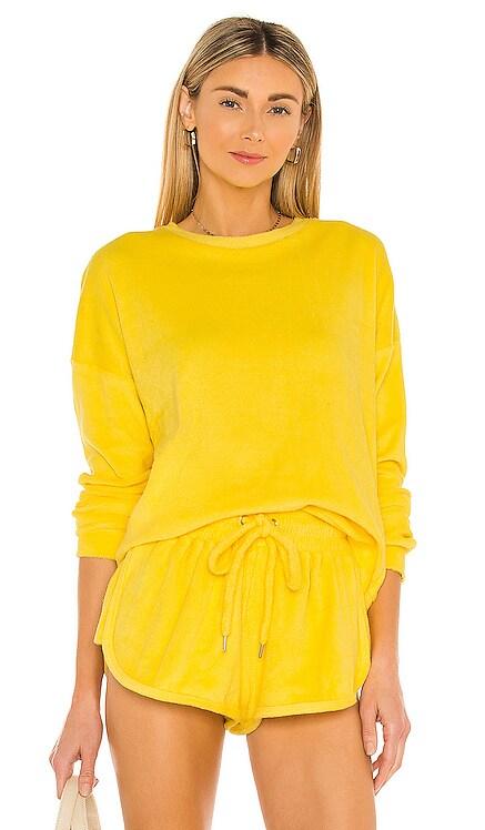Kimo 2 Sweatshirt MIKOH $148
