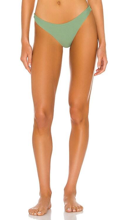 Papara Bikini Bottom MIKOH $90 BEST SELLER