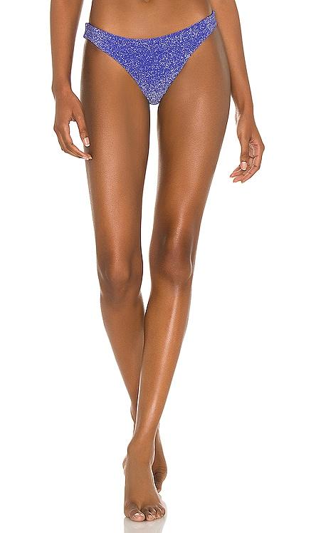 Ofu Bikini Bottom MIKOH $140