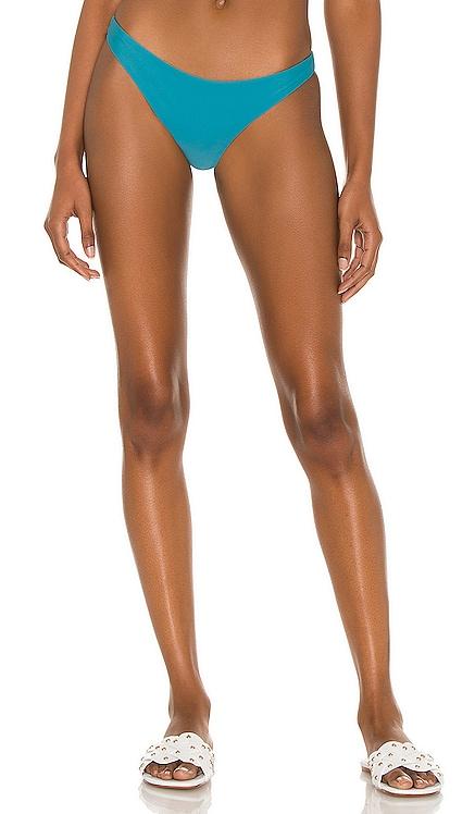 Papara Bikini Bottom MIKOH $37
