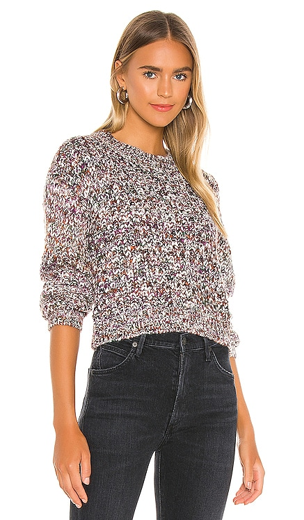 Maxine Knit Sweater MINKPINK $129