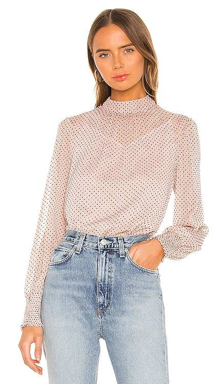 Be Someone Top MINKPINK $79 NEW ARRIVAL