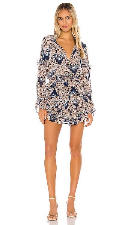 Lolita Dress MISA Los Angeles $317 BEST SELLER