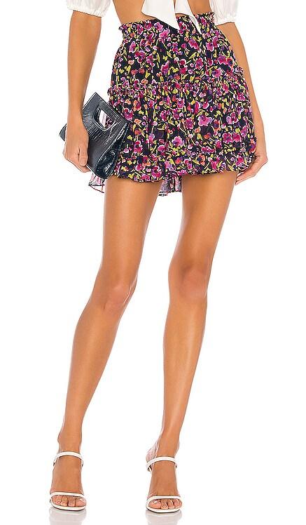 Marion Skirt MISA Los Angeles $229