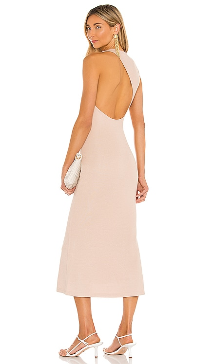 Reyena Dress Misha Collection $299