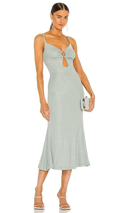 Josette Dress MISHA $299 BEST SELLER