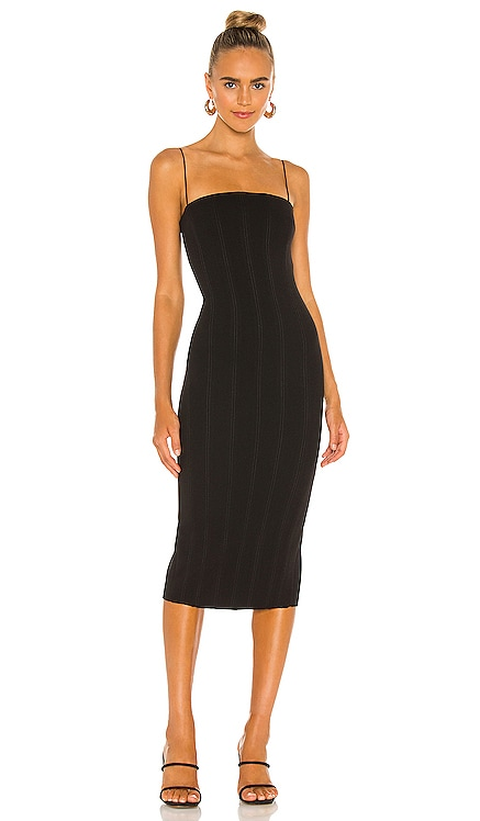 Irisa Dress Misha Collection $215
