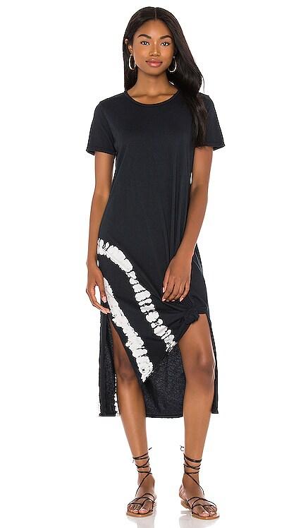 Augustus Dress Michael Lauren $88