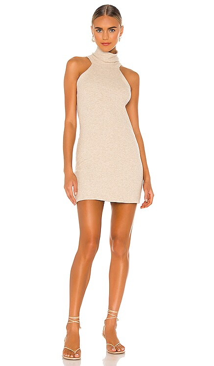 Jenkins Dress Michael Lauren $97 NEW
