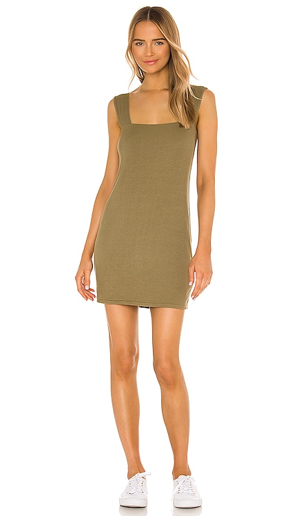 Tony Dress Michael Lauren $79 NEW