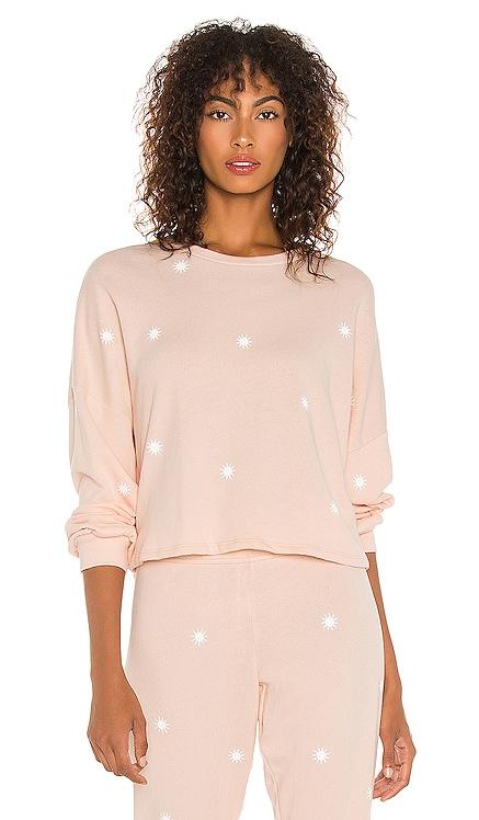 Fairfax Classic Pullover Michael Lauren $123 НОВИНКИ