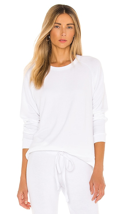 James Sweatshirt Michael Lauren $97 BEST SELLER