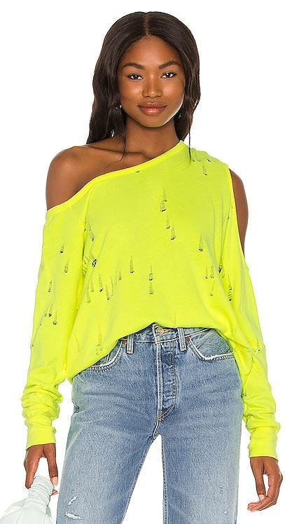 Ventura Pullover Michael Lauren $110 NEW
