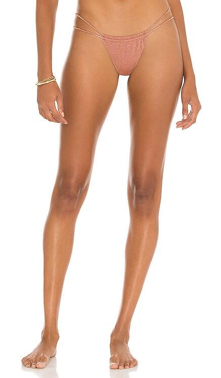 Brasil Bikini Bottom Montce Swim $88