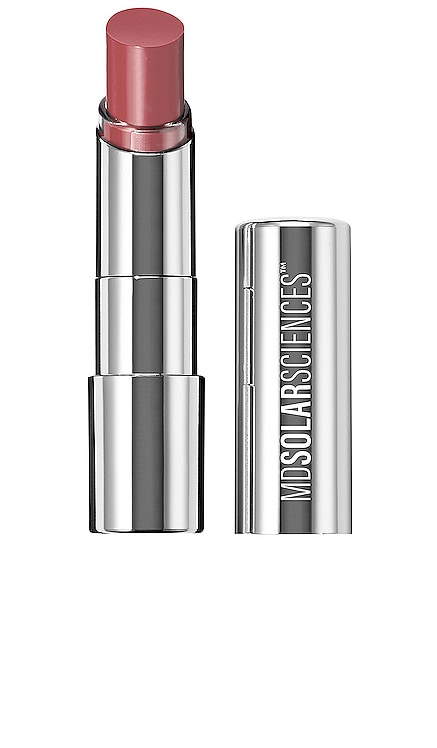 Hydrating Sheer Lip Balm SPF 30 MDSolarSciences $20