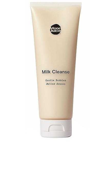 MILK CLEANSE クレンザー Moon Juice $32 新作