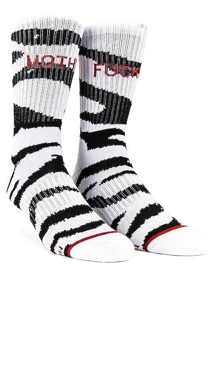 Baby Steps Socks MOTHER $24 NEW