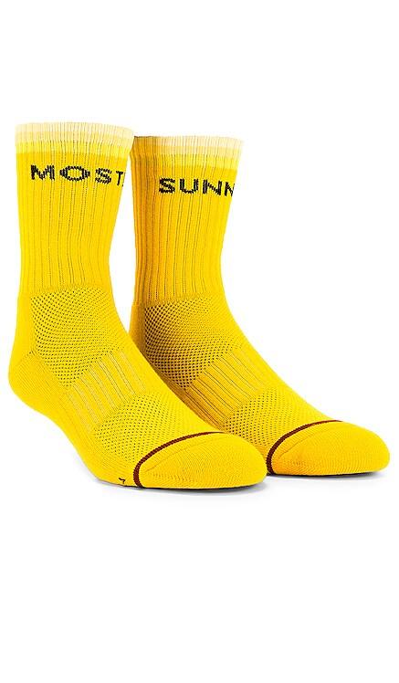 Baby Steps Socks MOTHER $24