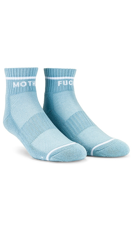Baby Steps Ankle Socks MOTHER $24 NEW