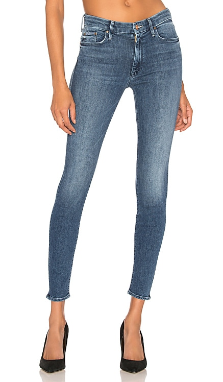 JEAN SKINNY THE LOOKER MOTHER $218