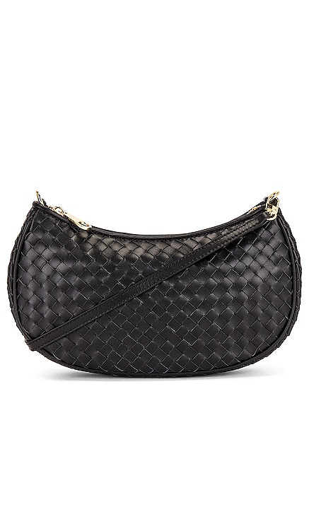 Simone Bag Musier Paris $198 NEW