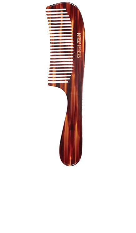 Detangling Comb Mason Pearson $36 MÁS VENDIDO