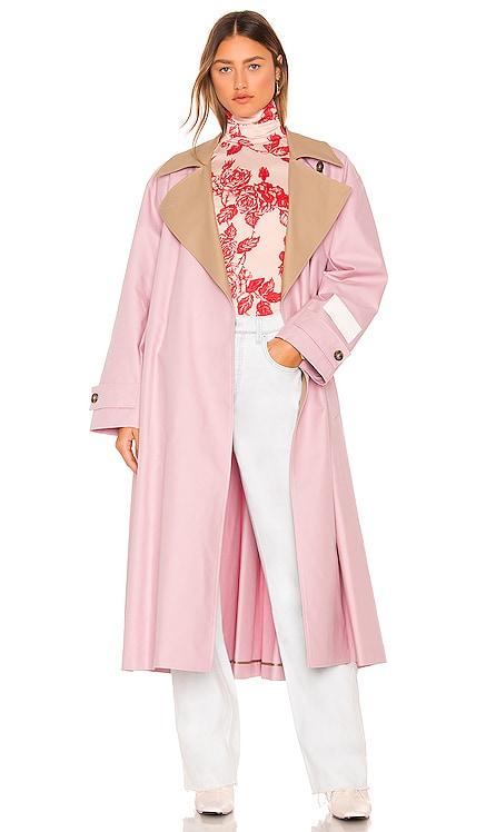 Cappotto Coat MSGM $980 NEW