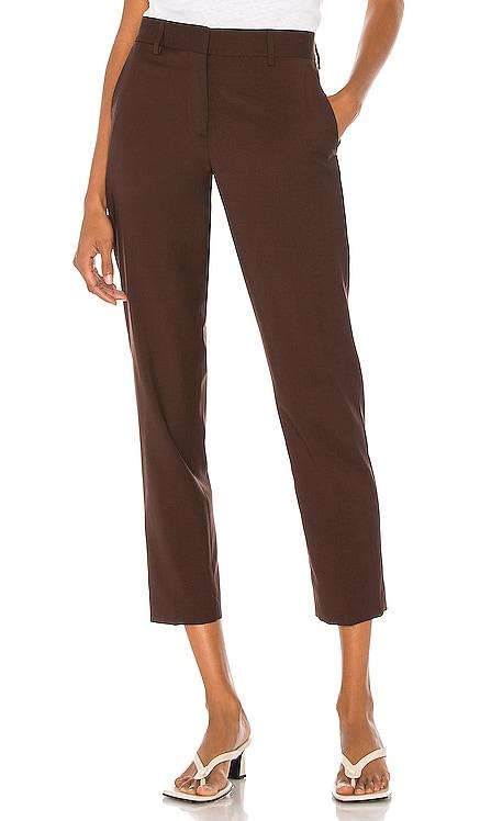 Tailored Pant MSGM $332