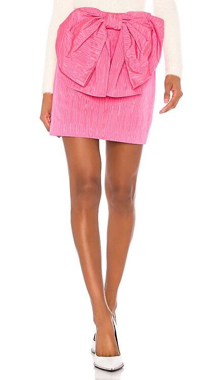Bow Skirt MSGM $182