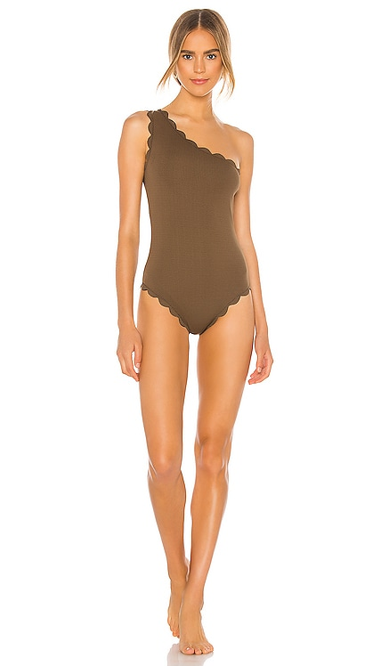 Santa Barbara Maillot Marysia Swim $334 BEST SELLER