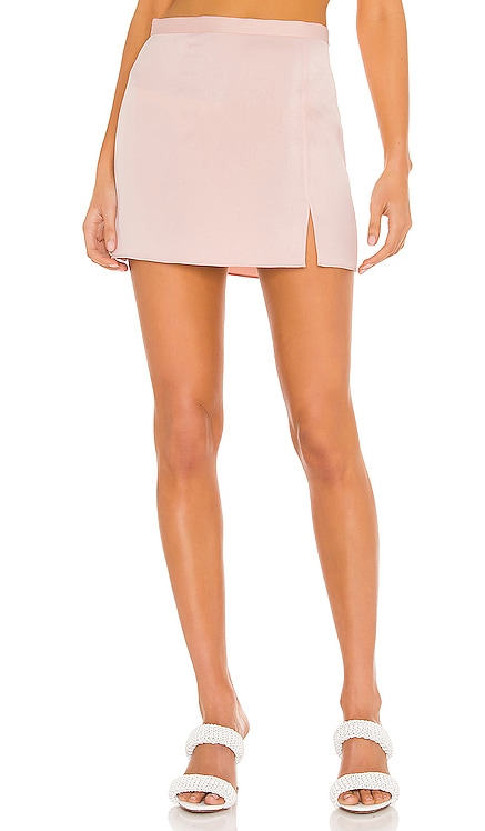 Kami Crepe Slip Skirt Marissa Webb $298 BEST SELLER