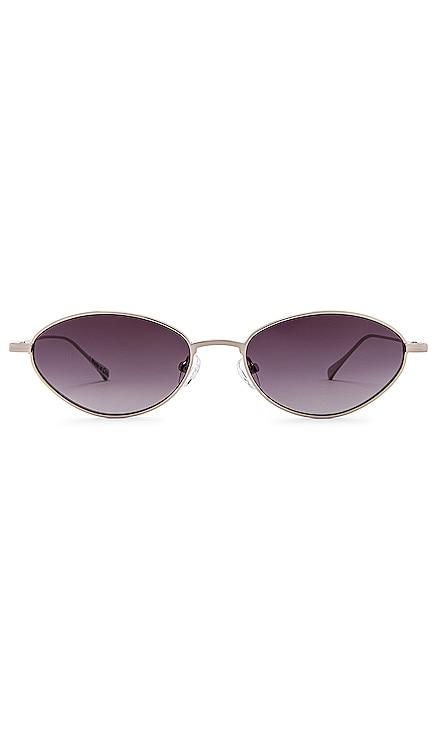 Tonya Sunglasses my my my $88 NEW