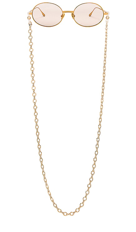 Taylor Sunglass Chain my my my $48