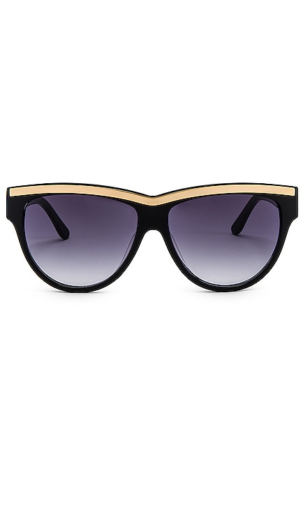 Corey Sunglasses my my my $47