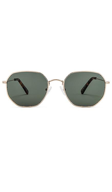 Hayes Sunglasses my my my $98