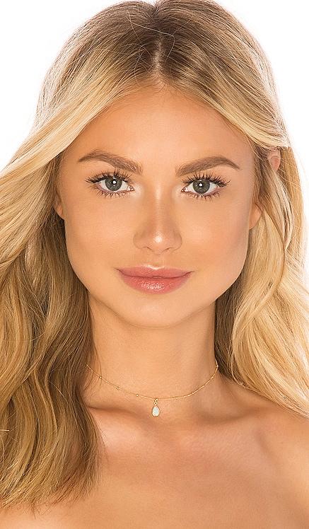 Odessa Drop Choker Natalie B Jewelry $53 BEST SELLER