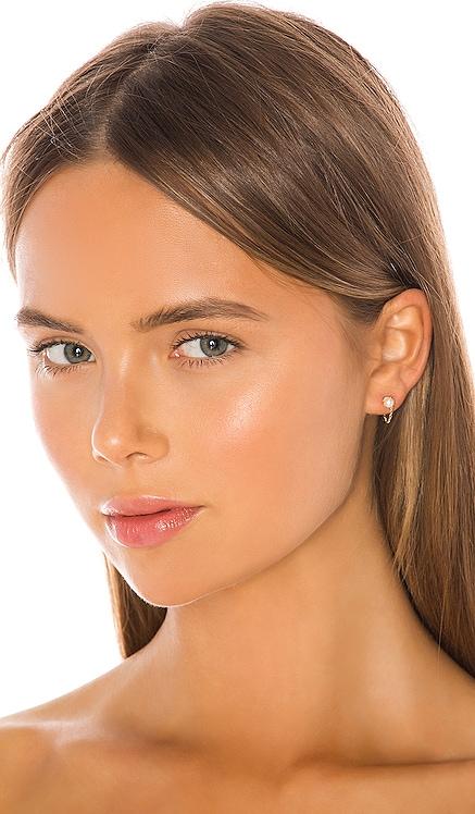 Intergalactic Studs Natalie B Jewelry $46 BEST SELLER
