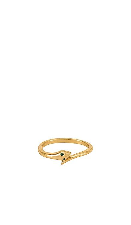 ANILLO CHARMER Natalie B Jewelry $40 NUEVO