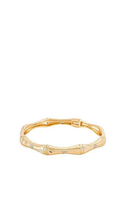 БРАСЛЕТ BIBI BAMBOO Natalie B Jewelry $86 НОВИНКИ
